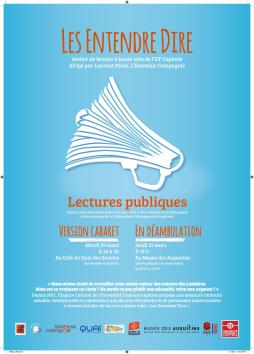 Affiche_LesEntendreDire2016-page-001