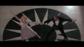 CONFERENCE - Le Tango au Cinéma - Kim Basinger et Sean Connery dans Jamais plus jamais (James Bond)