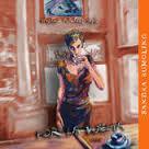 ECRIT - CD Por la vuelta de Sandra Rumolino paru chez Arion en 2002