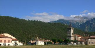 CONSEIL - Festival Musique et Nature de la vallée de la Rotja