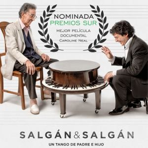 nomination-premios-sur-salgan-x-salgan