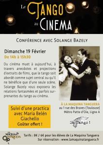 conference-tango-au-cinema-19022017