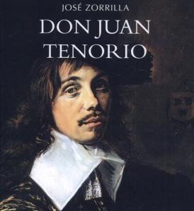 don-juan-tenorio