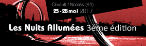 les-nuits-allumes-3eme-edition
