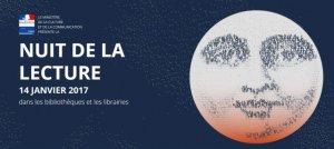 visuel_nuit_de_la_lecture-2017