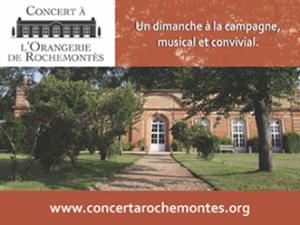 Concert à l'Orangerie de Rochemontès-bandeau - copie 2[4]