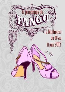 5eme-printemps-du-tango-de-mulhouse-2017