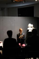 6.Lecture du Sud. 18-03. Laura Franco-Darlix