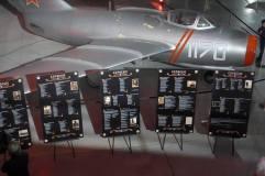 Expoésie à Aeroscopia lors de la soirée d'ouverture de la 9ème édition du Festival Tangopostale © Serge Davy