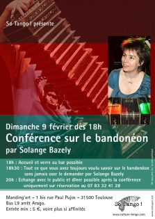 ConferenceBandoneonDigital