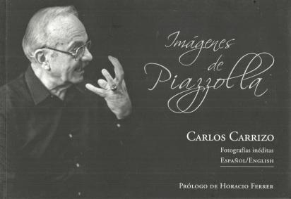 Piazzolla_Carrizo_tapalibro