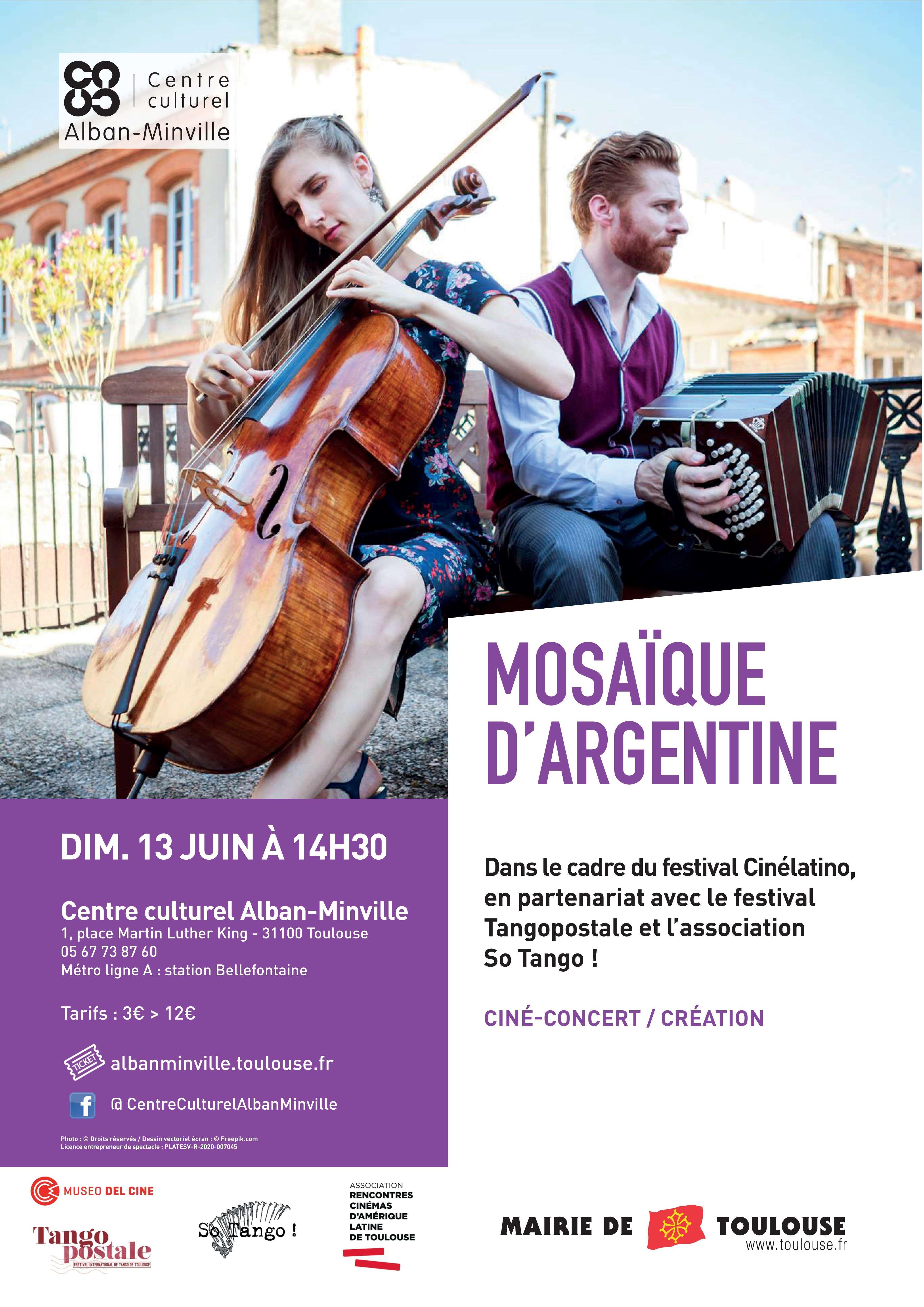 AM_Mosaïques d Argentine_A3-v3-page-001