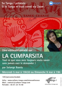 Conference-LaCumparsita2021