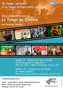 TANGO&CINEMAafiche-2