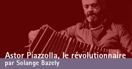 VisioconferencePiazzolla-BanderaFB